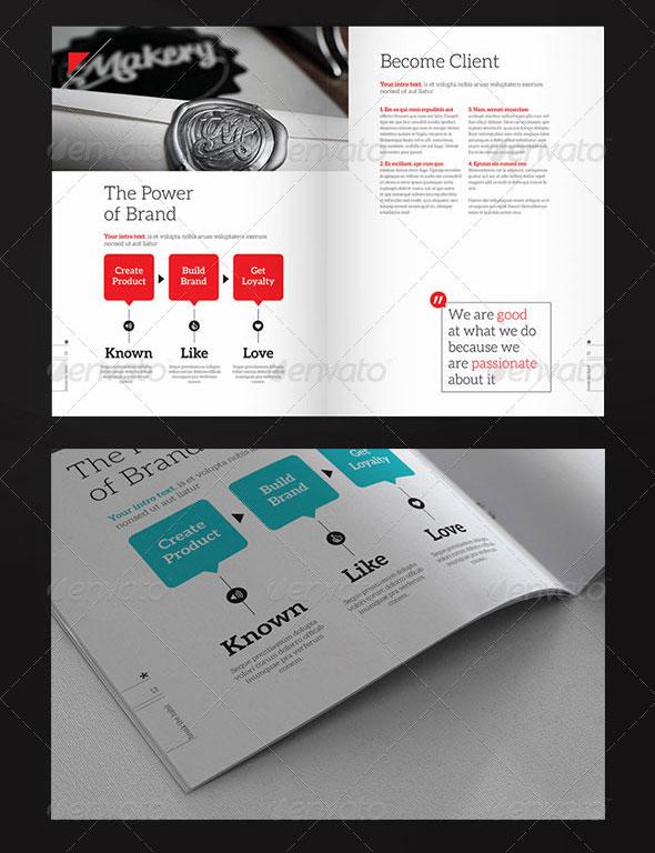 company-profile-design-templates-5