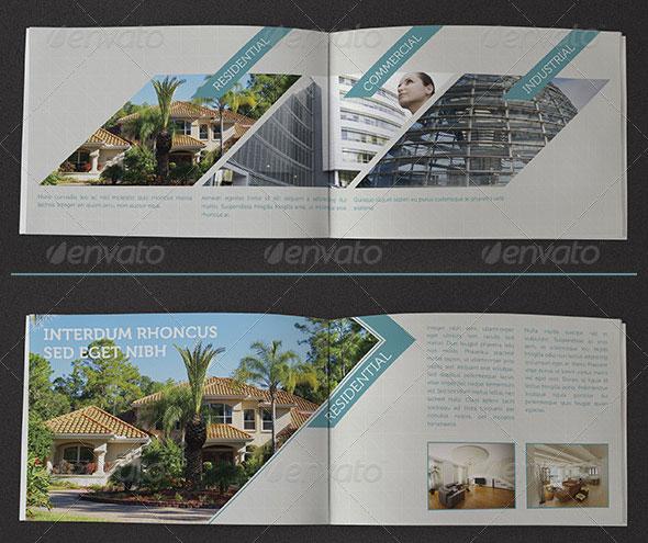 company-profile-design-templates-6