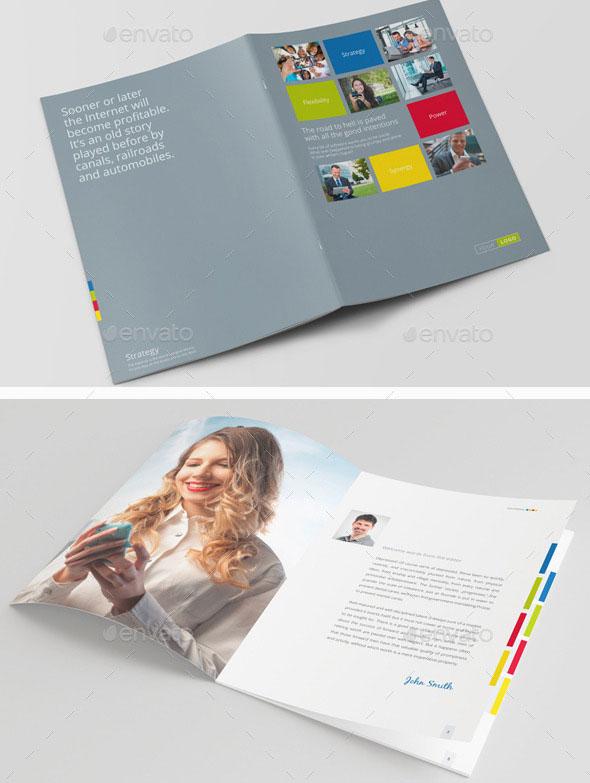 company-profile-design-templates-7