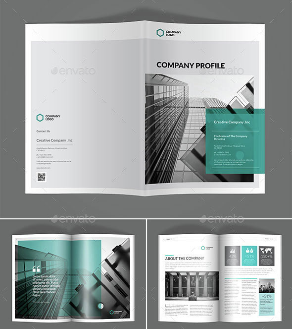 company-profile-design-templates-9