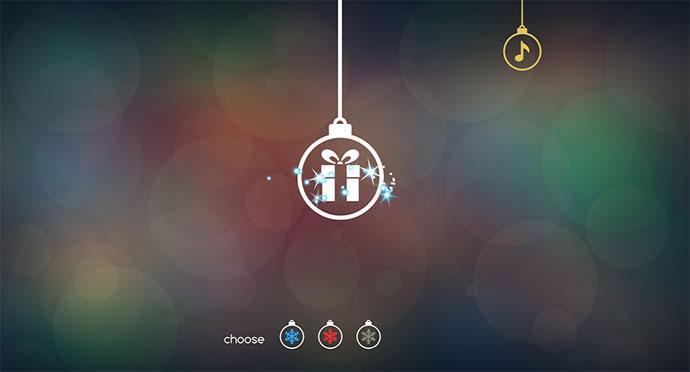 css-christmas-animations-1