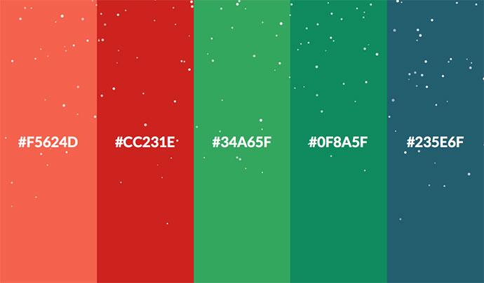 css-christmas-animations-10