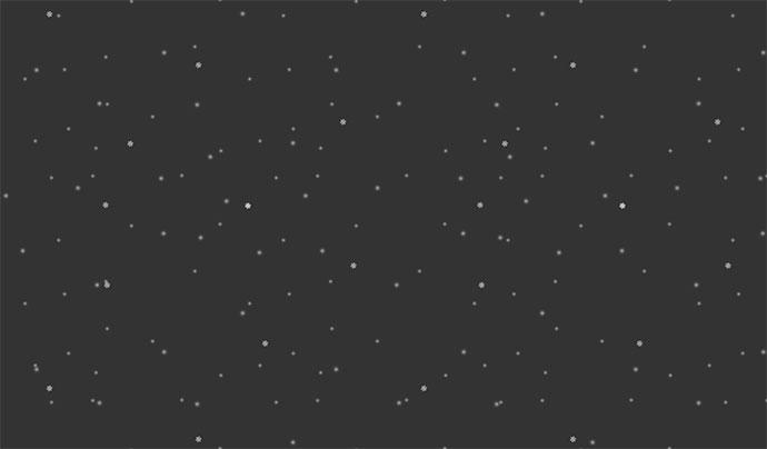 css-christmas-animations-11 Stylish CSS HTML5 Christmas Animation Effects