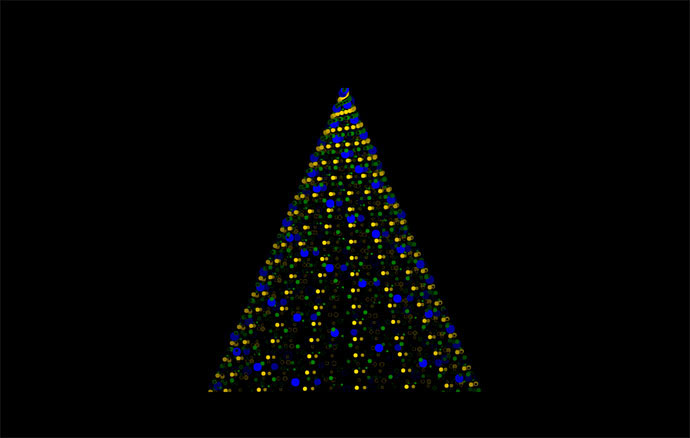 css-christmas-animations-12