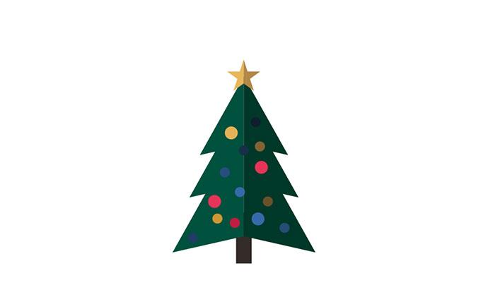 css-christmas-animations-13
