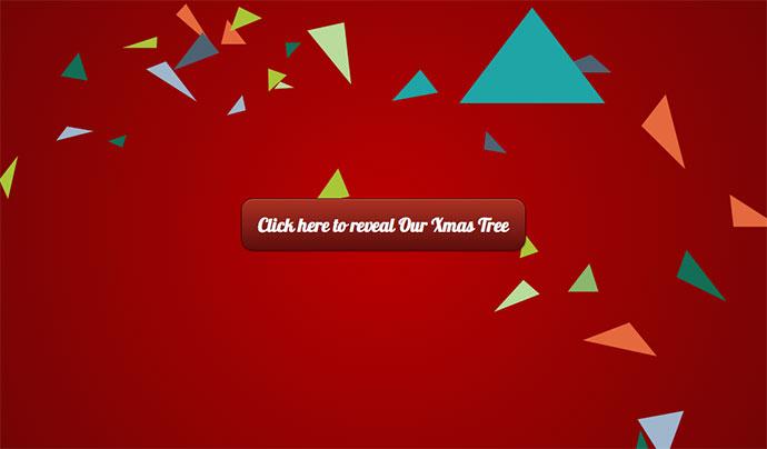 css-christmas-animations-19