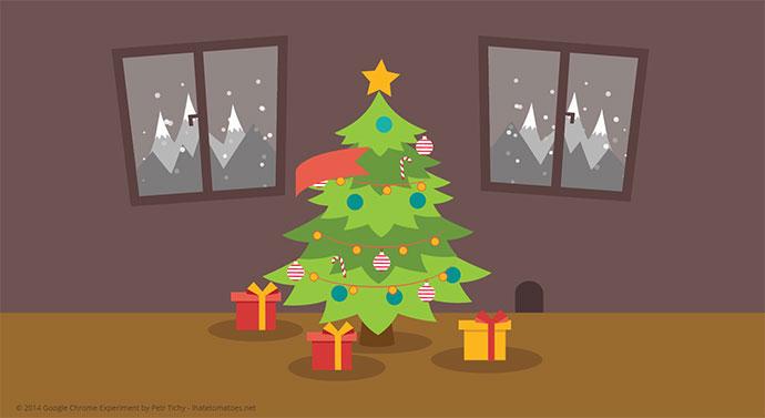 css-christmas-animations-2