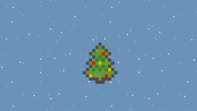 css-christmas-animations-9