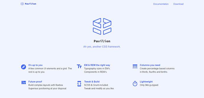 css-tools-2017-4