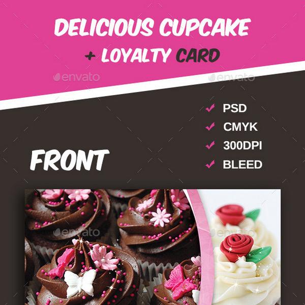 delicious-cupcake-flyer