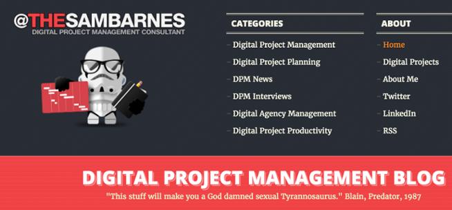 digital_project_management_blog