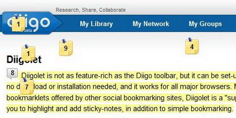 diigo_best_web_annotation_tools