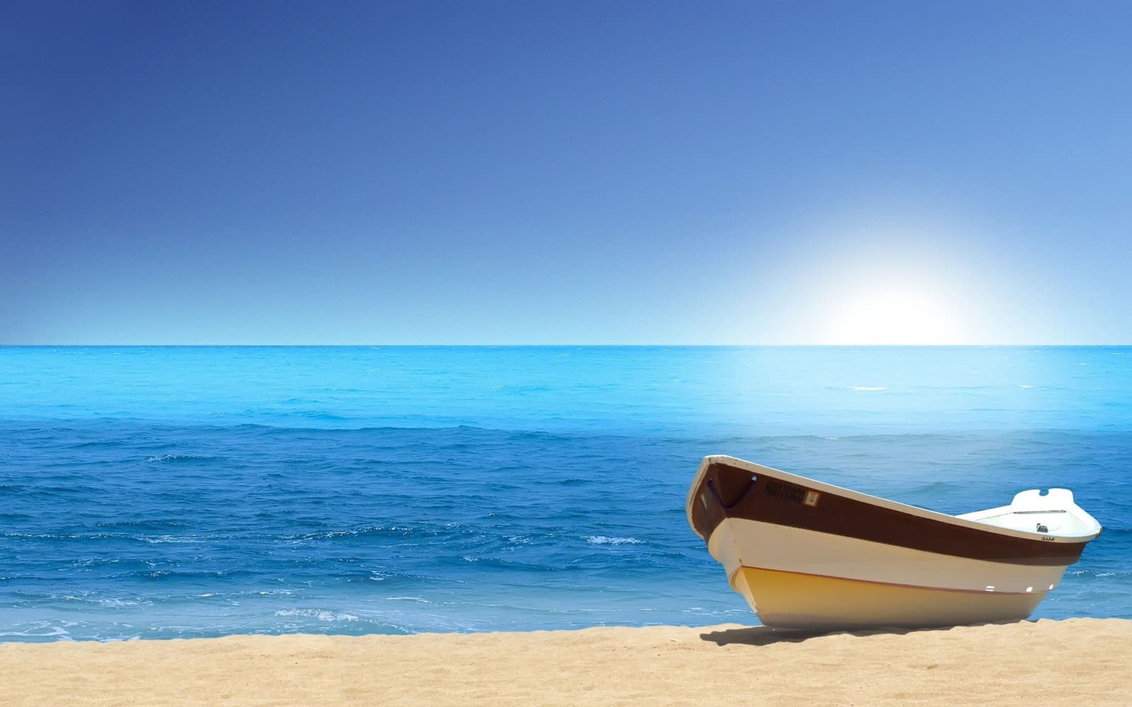 dreamy-beach-wallpaper