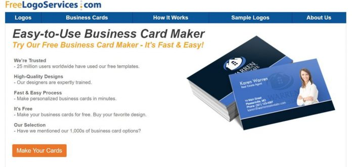 easy-to-use-business-card-maker-696x330