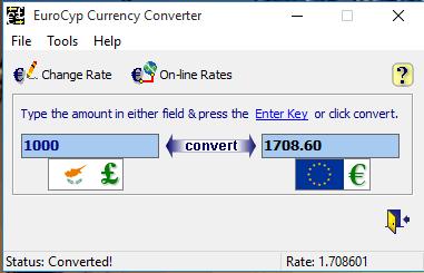 eurocyp_15092015