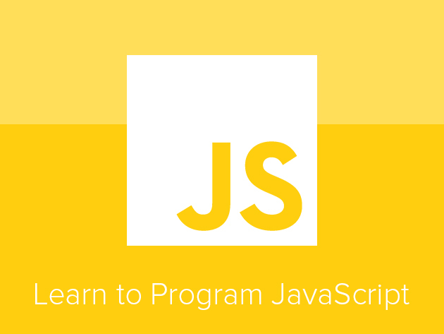 Free JavaScript Frameworks For Web Developers