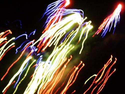 firework_2_by_lcb_91d2ztr2q