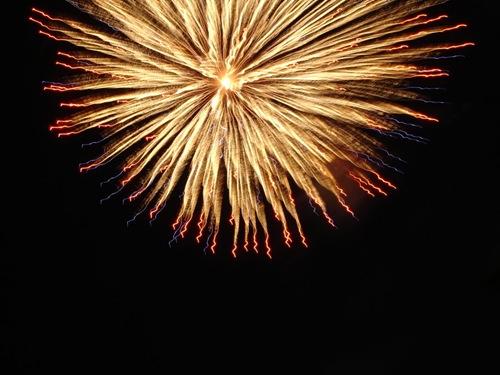 firework___10_19_by_oteibilitzd2zgpz4