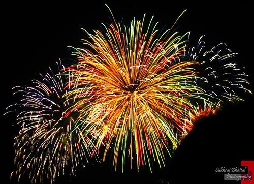 fireworks_by_aerostriked2xbwx7