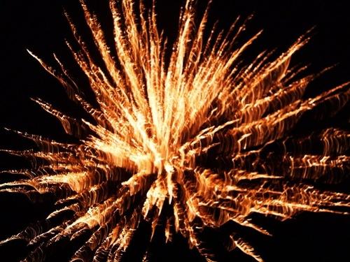 fireworks_by_lcb_91d2ztqwz