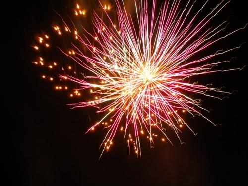 fireworks_three_by_megthemonsterd2zw7hw