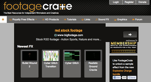 footage-crate