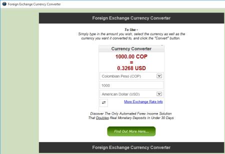 foreignexchangecurrencyconverte_11092015