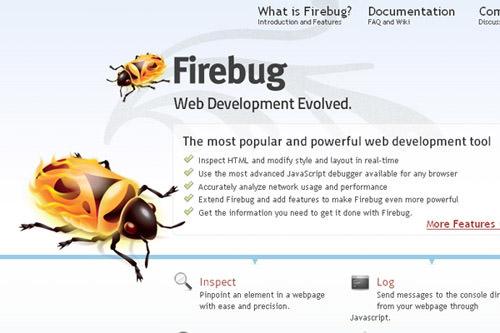 getfirebug