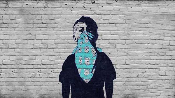graffiti-street_00403871
