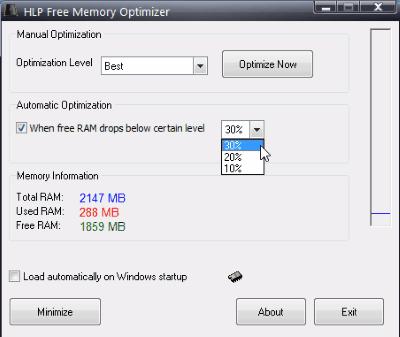 hlp-free-memory-optimizer_2016-10-12_11-40-58