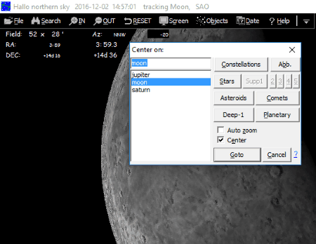 hnsky_planetariun-software_small_2016-12-02_14-57-06
