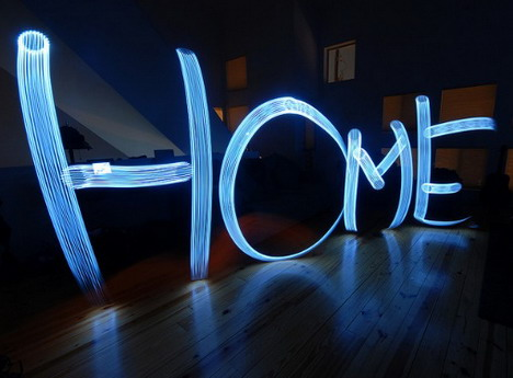 home_is_where_the_light_is