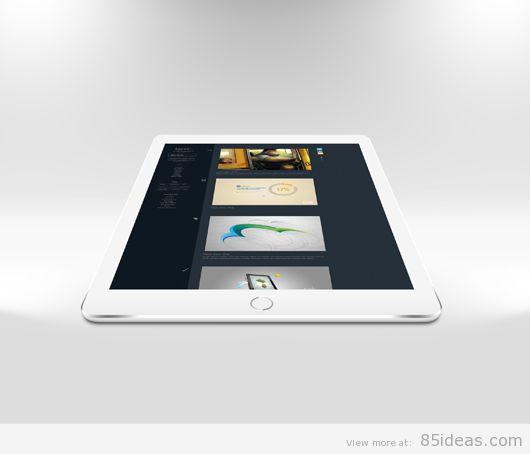 iPad-Air-2-Mockup-flat