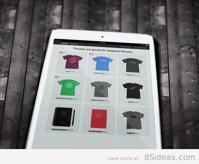 iPad-Mock-up-Close-up