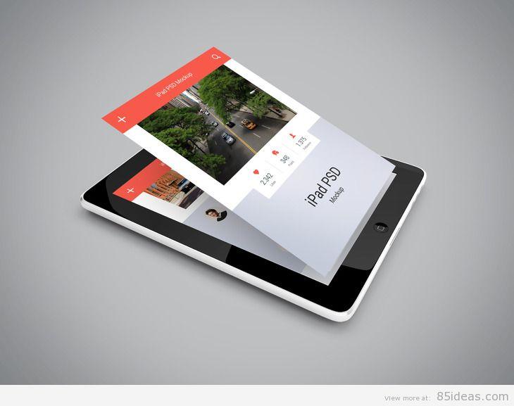 iPad-PSD-Mockup-for-app
