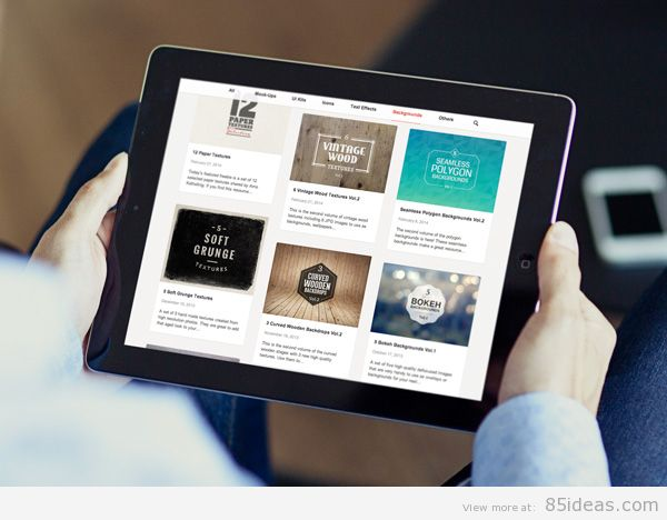 iPad-Photo-MockUp