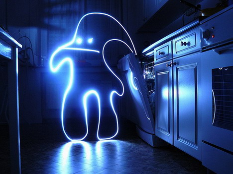 i_m_the_spirit_of_your_dirty_dishes