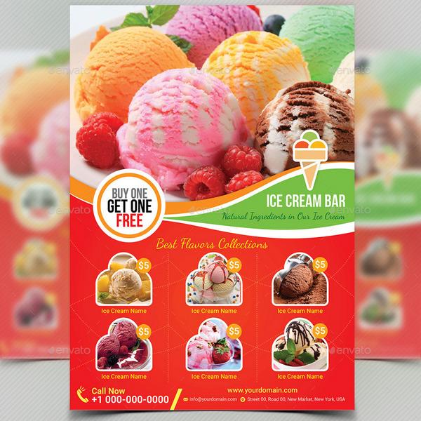 ice-cream-07
