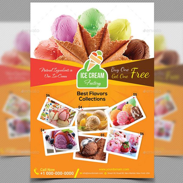 ice-cream-10