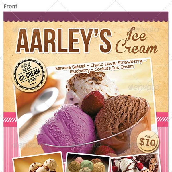 ice-cream-15
