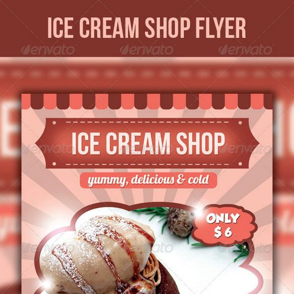 ice-cream-21