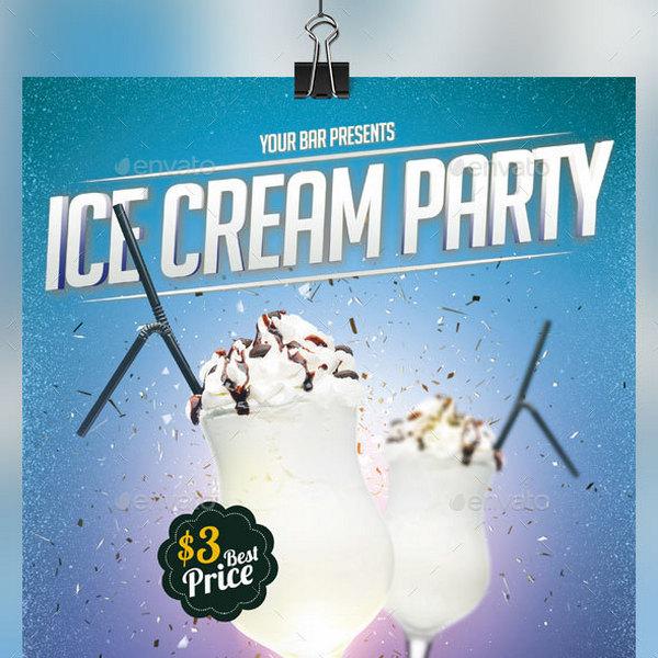 ice-cream-22