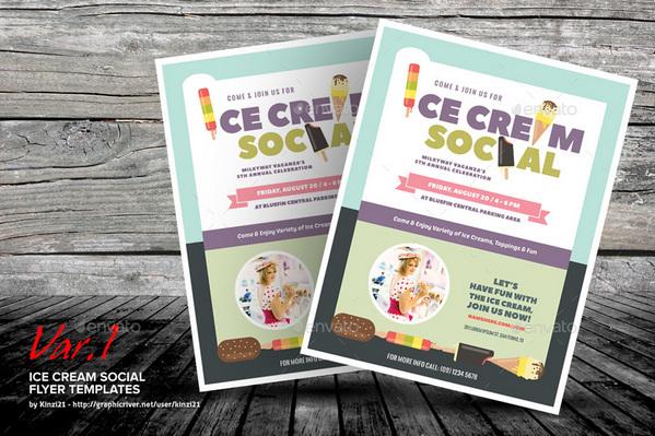 ice-cream-flyer-05
