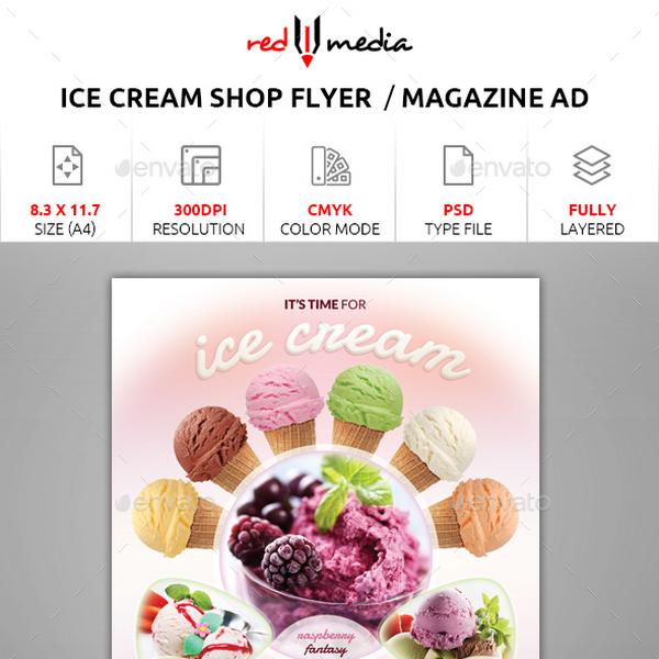 ice-cream-flyer-17