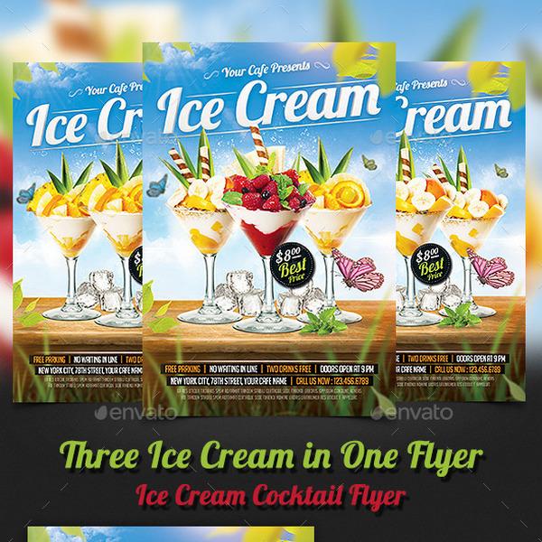 ice-cream-flyers-12