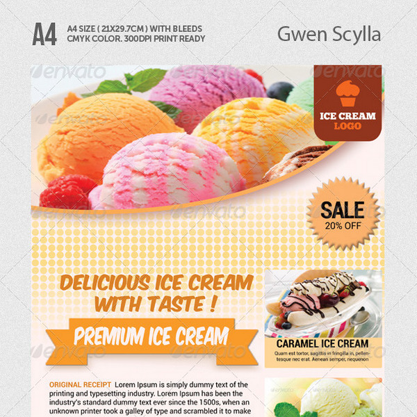 icecream-flyer-02