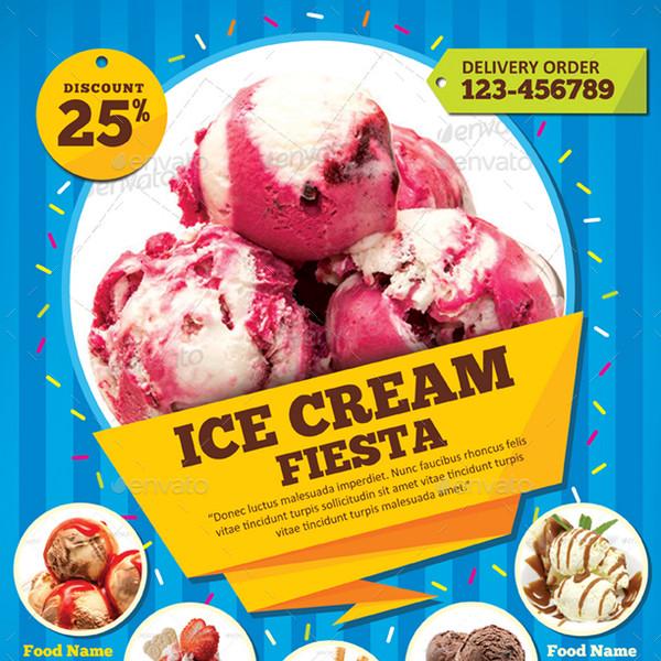 icecream-flyer-templates-01
