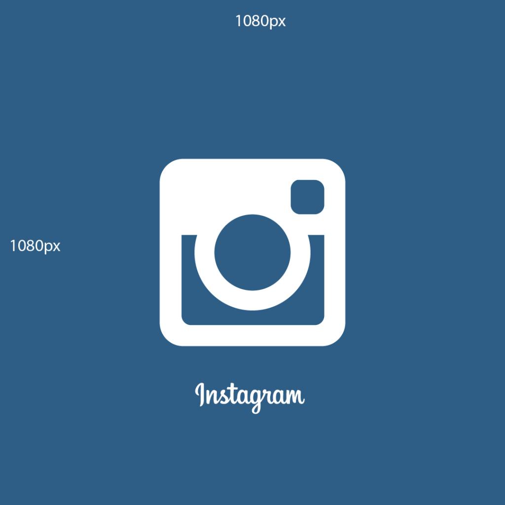 instagram-image-size-1024x1024