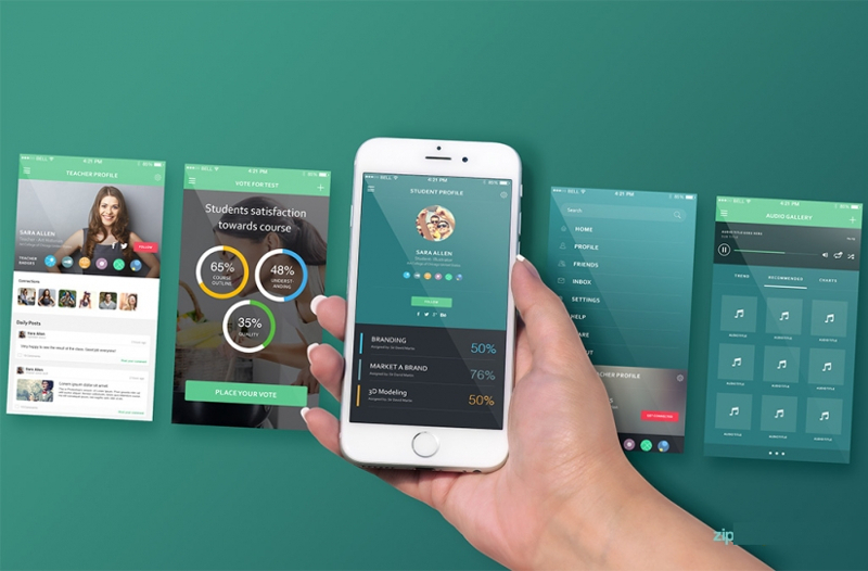 iphone-Screen-Mockup-Free1