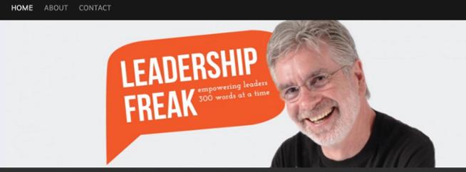 leadership_freak